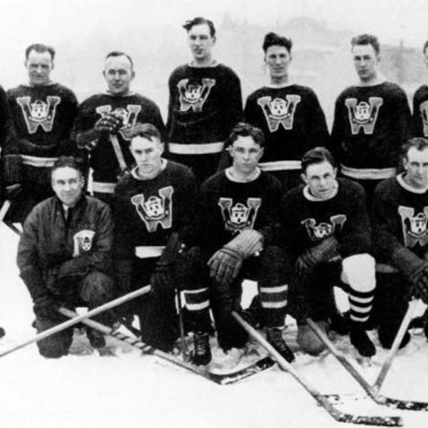 Small mens hockey 1932 1340px  1
