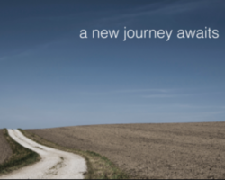 NAFC is excited to share two PSA's created to promote the New Journeys Programs and Services database and resources.
